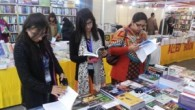 The 29th Lahore International Book Fair was held at the Expo Center, Johar Town Lahore, from 5 to 9 February 2015. More than 50 renowned booksellers from Lahore and Karachi displayed their best...